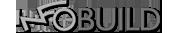 Infobuild :: portale edilizia ed architettura