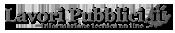 Lavori pubblici :: informazione tecnica online