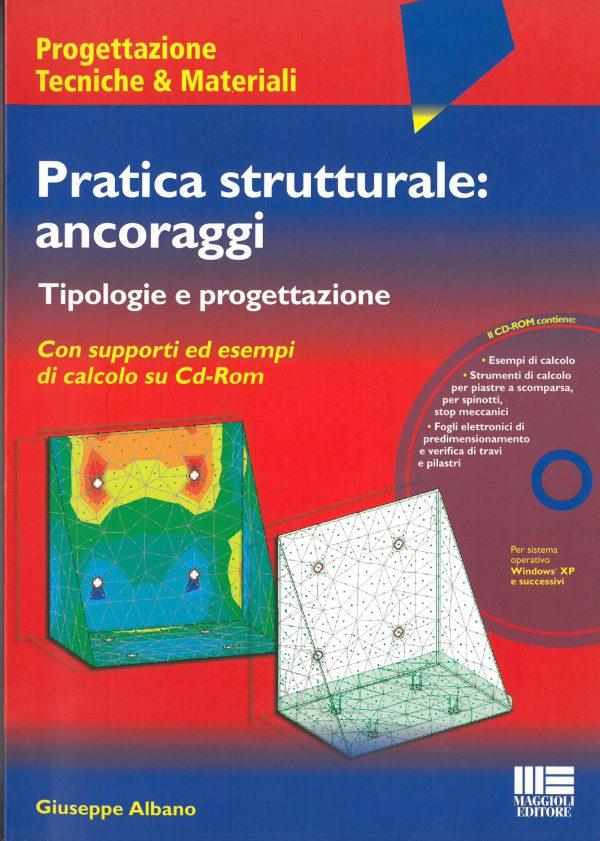 Pratica-strutturale-ancoraggi