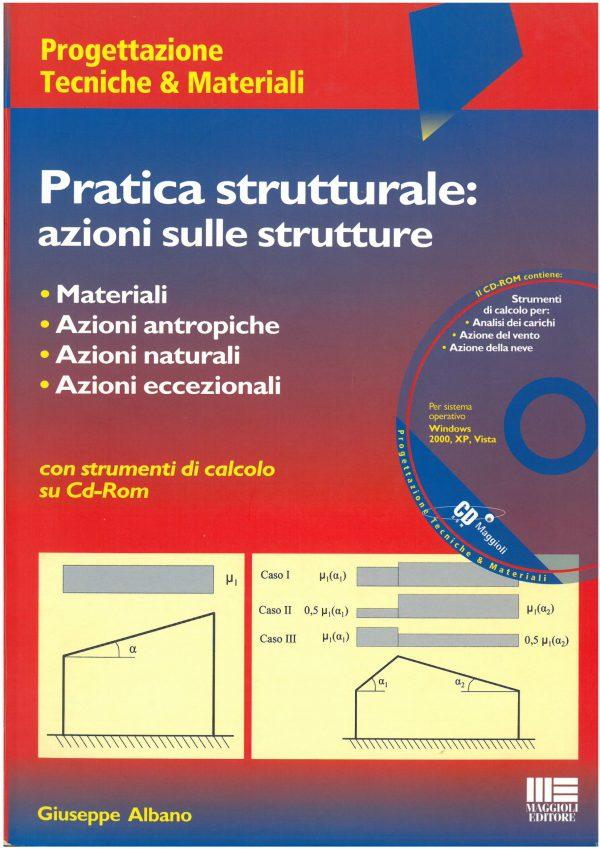 Pratica strutturale: azioni sulle strutture