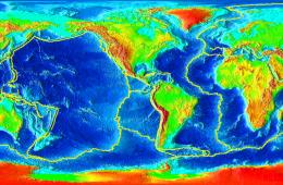 Calcolo strutture: il terremoto come laboratorio – part.3